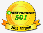 MSMmentor1