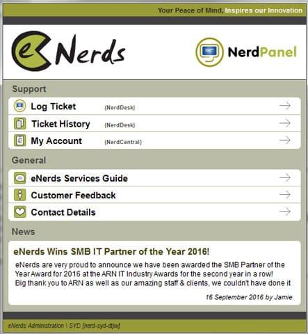 nerdpanel2016